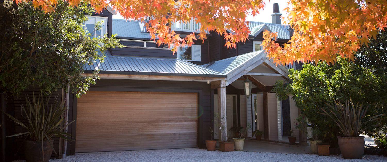 exterior house painting Coromandel